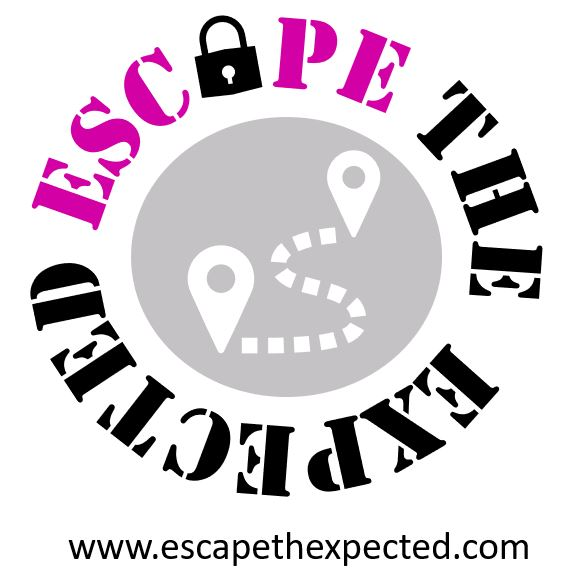 Escape The Expected